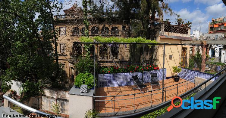 Casa adosada en Venta en Sant Feliu de Llobregat, Barcelona