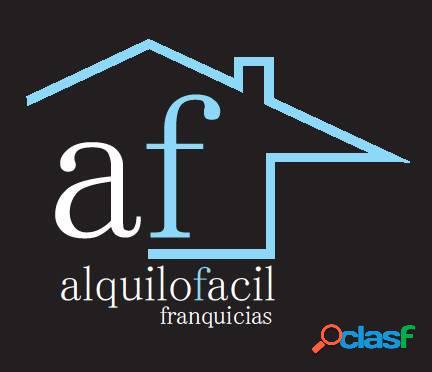 Casa en Alquiler en Reus, Tarragona