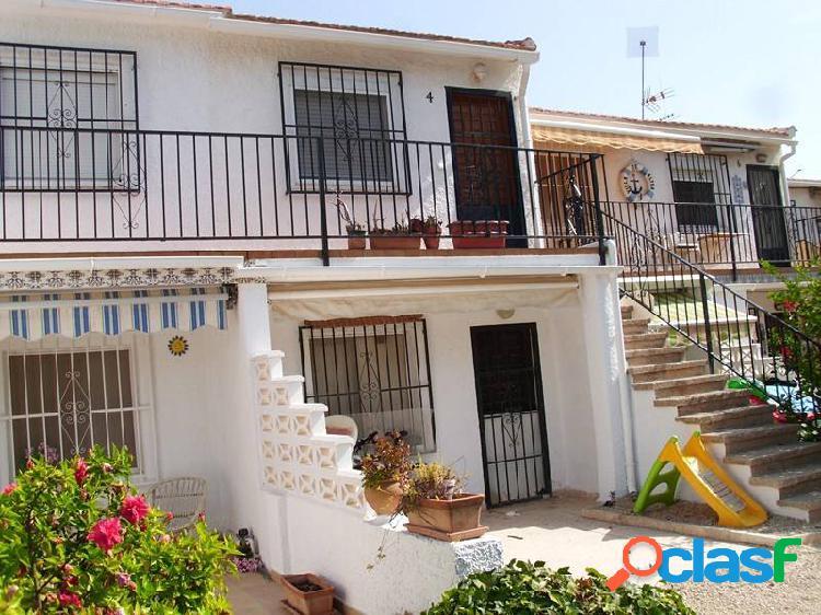 Casa en Venta en Alfaz del Pi, Alicante
