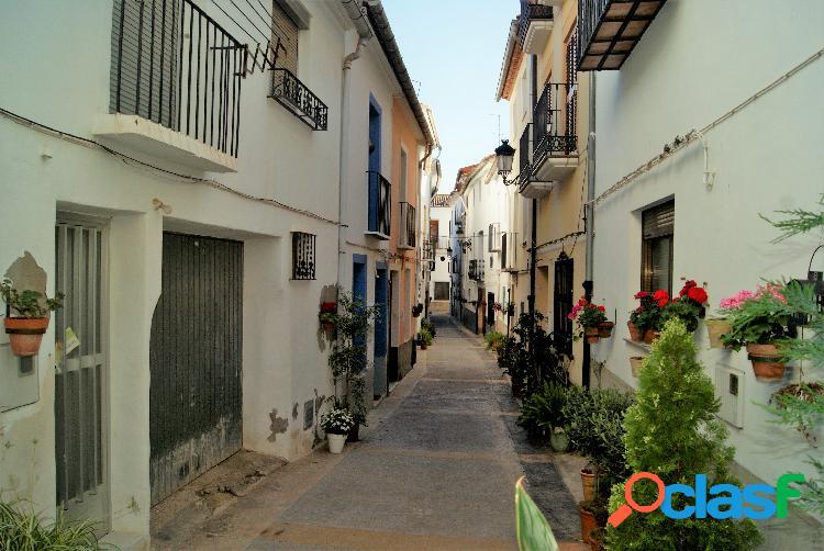 Casa en Venta en Algar de Palancia, Valencia