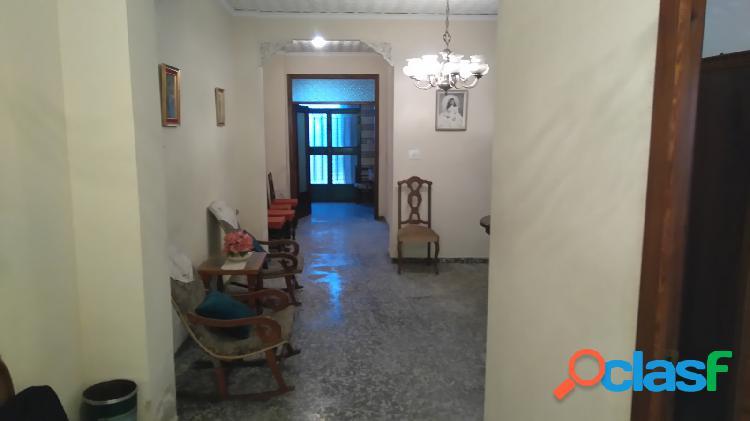 Casa en Venta en Alzira, Valencia
