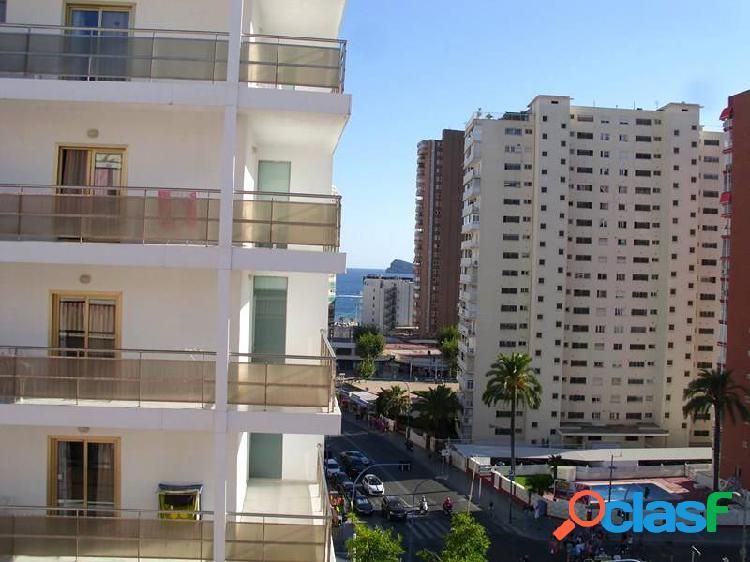 Casa en Venta en Benidorm, Alicante