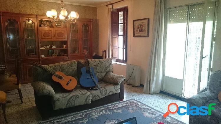 Casa en Venta en Buñol, Valencia