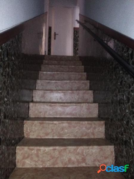 Casa en Venta en Cáceres, Cáceres