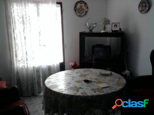Casa en Venta en Coria, Cáceres