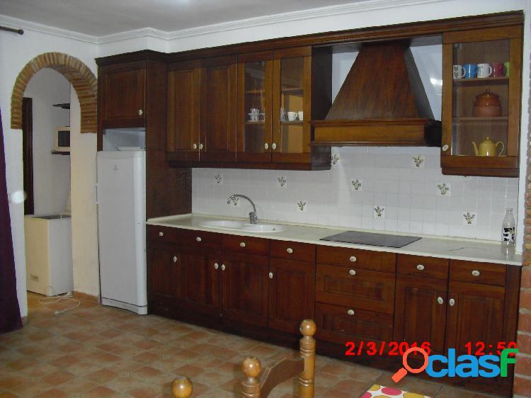 Casa en Venta en El Puerto de Sagunto, Valencia