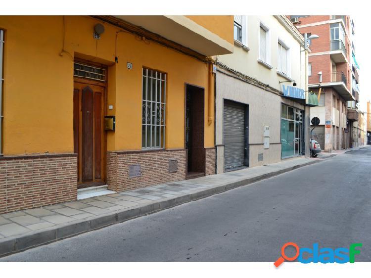 Casa en Venta en Elda, Alicante
