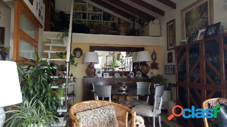 Casa en Venta en Esplugues de Llobregat, Barcelona