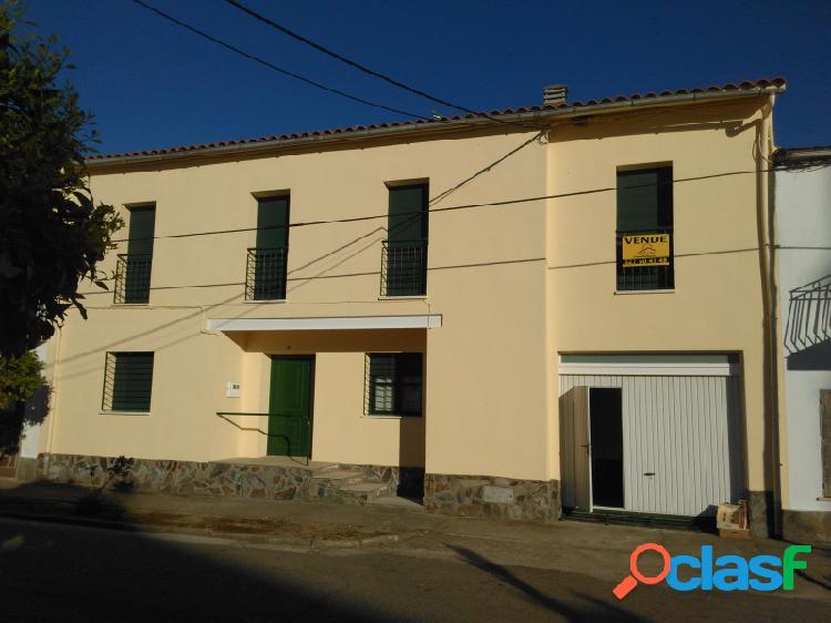 Casa en Venta en Gata, Cáceres
