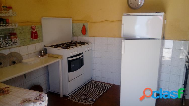 Casa en Venta en Holguera, Cáceres