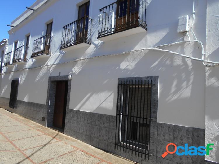 Casa en Venta en La Parra, Badajoz