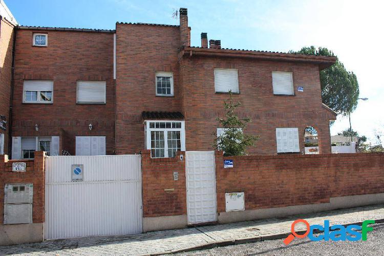 Casa en Venta en Majadahonda, Madrid