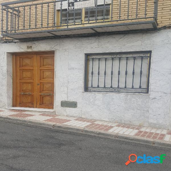 Casa en Venta en Mancha Real, Jaén