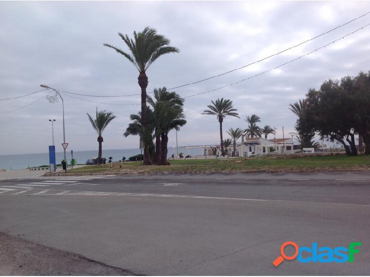 Casa en Venta en Orihuela Costa, Alicante