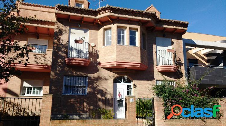 Casa en Venta en Picanya, Valencia