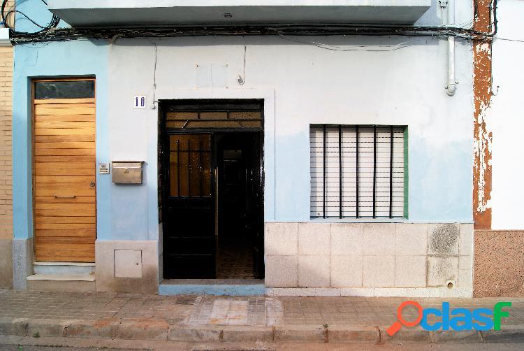 Casa en Venta en Puçol, Valencia