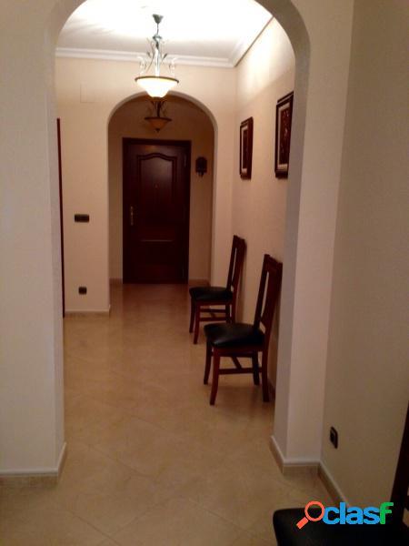 Casa en Venta en Santa Marta, Badajoz