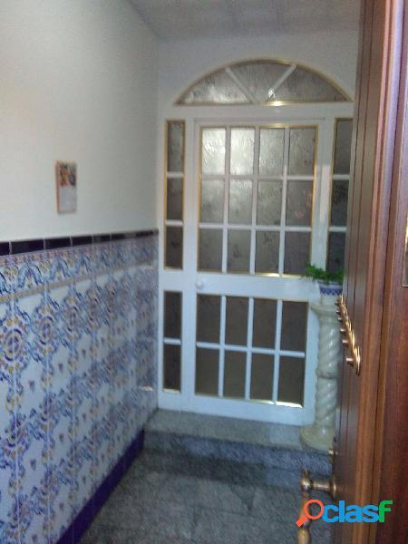 Casa en Venta en Sevilla, Sevilla