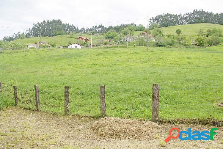 Casa en Venta en Soto del Barco, Asturias
