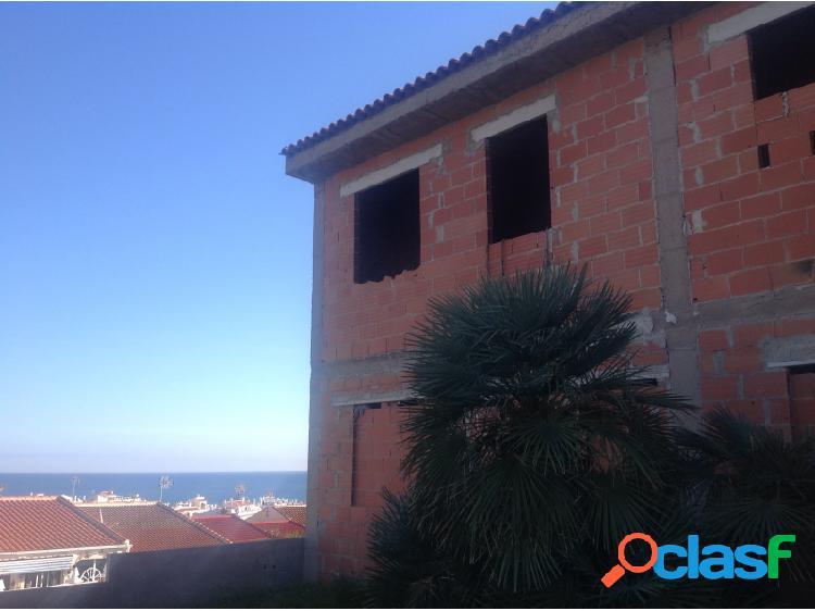 Casa en Venta en Torrevieja, Alicante