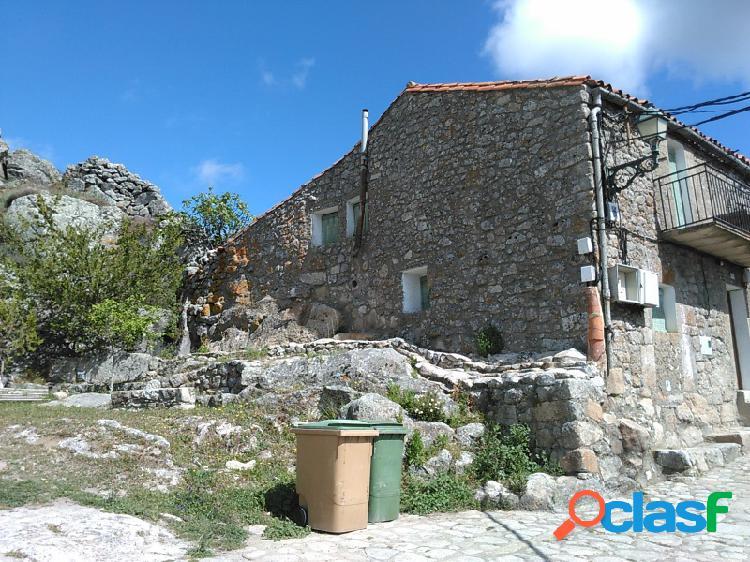 Casa en Venta en Villamiel, Cáceres