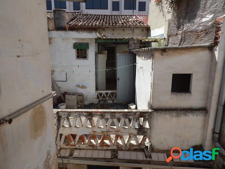Casa en Venta en Xirivella, Valencia