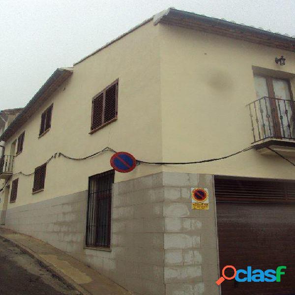 Casa en Venta en Xàtiva, Valencia