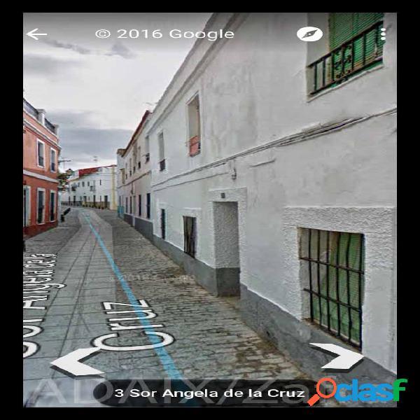 Casa en Venta en Zafra, Badajoz