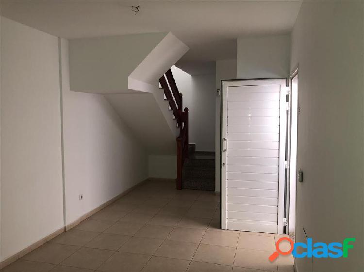 Casa en venta en Arrecife, Las Palmas en Calle Campoamor