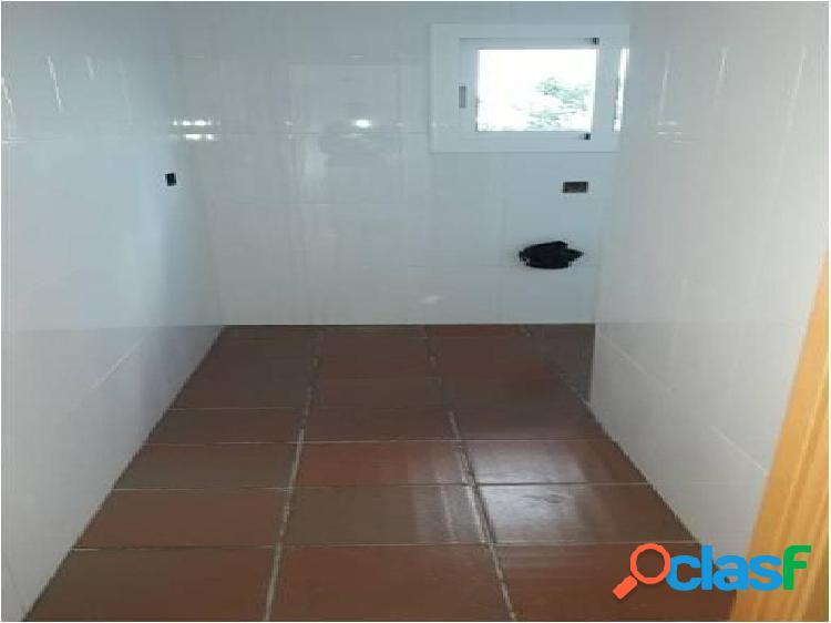 Casa en venta en Bisbal del Penedès (La), Tarragona en