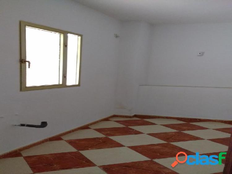 Casa en venta en Bonares, Huelva en Calle COLON