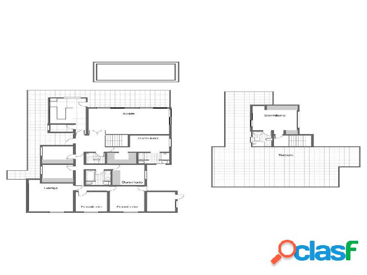 Casa en venta en Bétera, Valencia en Calle Astor