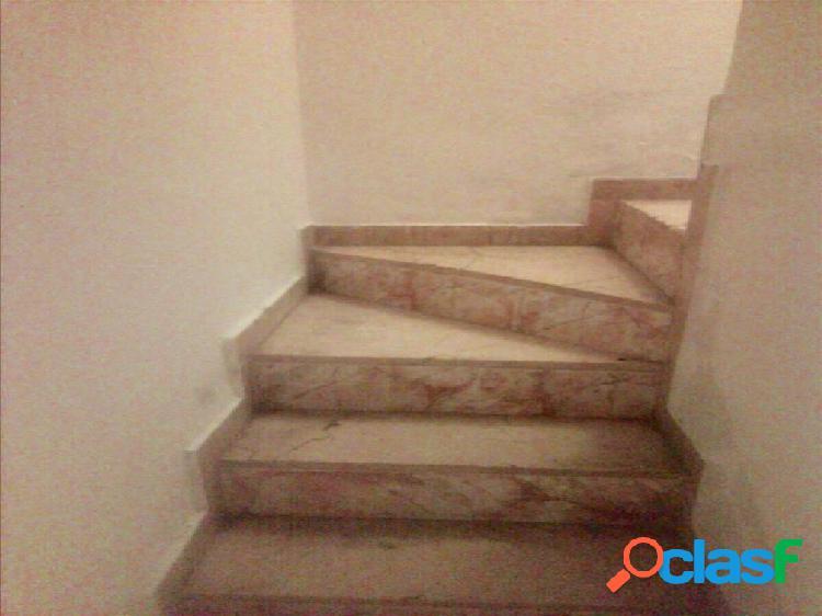 Casa en venta en Calpe/Calp, Alicante en Calle de Puchalt