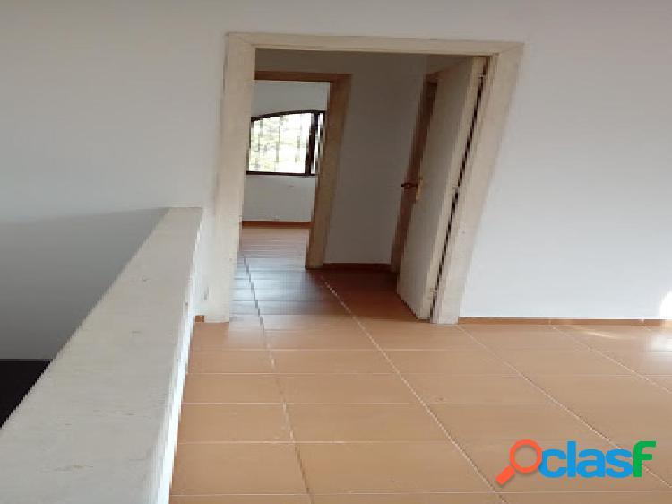 Casa en venta en Córdoba, Córdoba en Carretera LAS ERMITAS