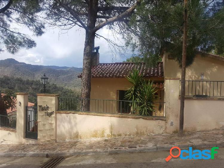 Casa en venta en Lloret de Mar, Girona en Calle ALMOGAVARS