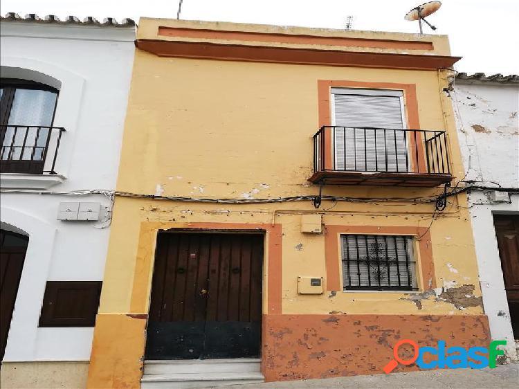 Casa en venta en Mairena del Alcor, Sevilla en Calle NUEVA