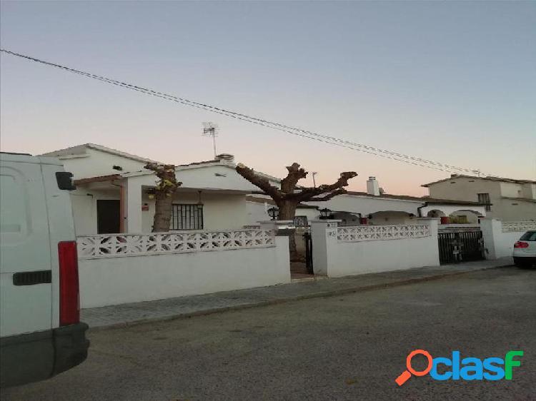 Casa en venta en Pobla de Montornès (La), Tarragona en