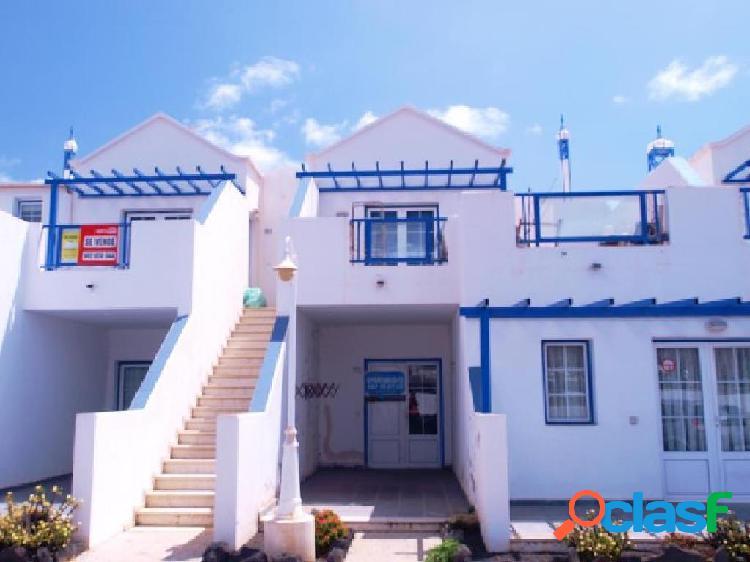 Casa en venta en Yaiza, Las Palmas en Calle India