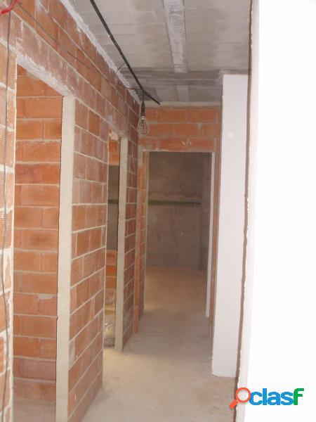 Duplex en Venta en Alberic, Valencia