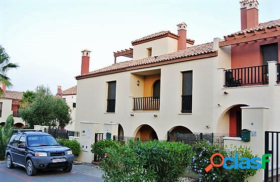 Duplex en Venta en Ayamonte, Huelva