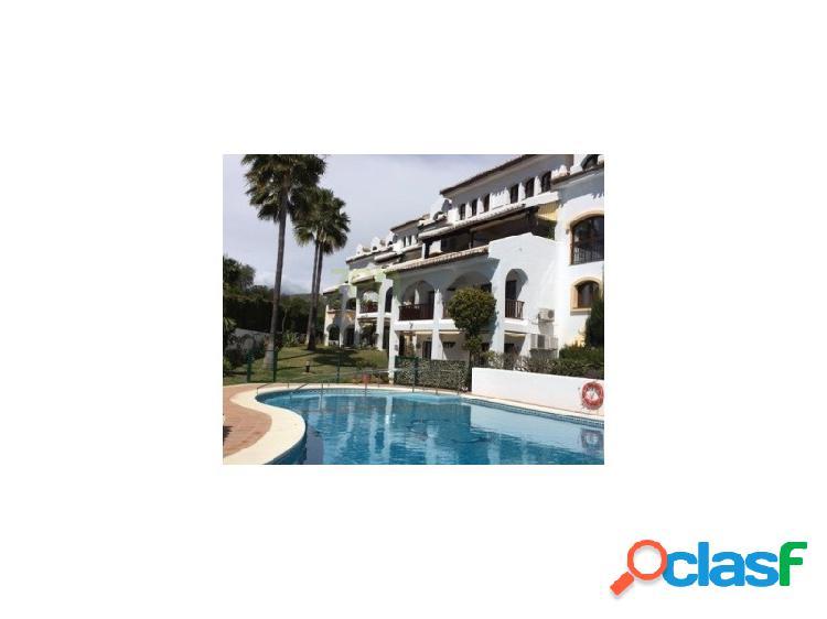 Duplex en Venta en La Costa del Sol