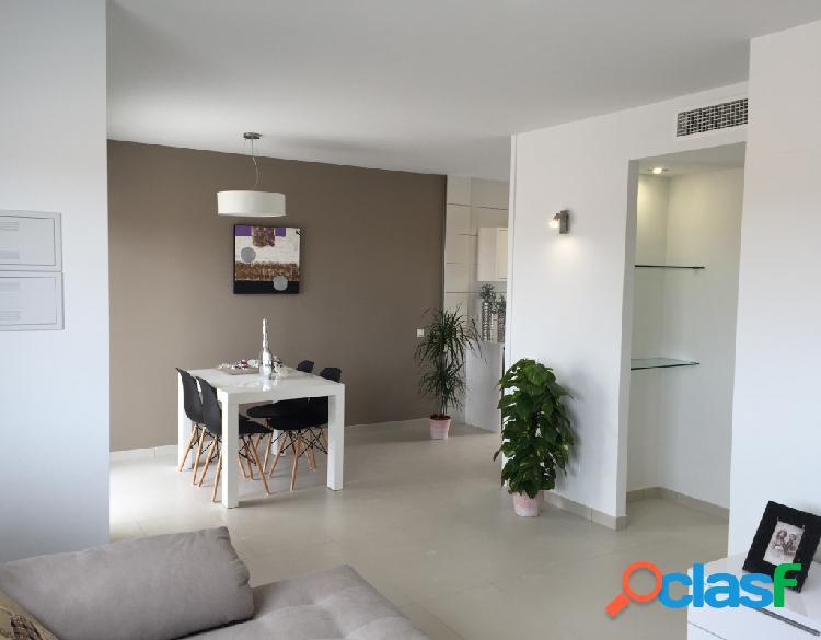 Duplex en Venta en Orihuela Costa, Alicante