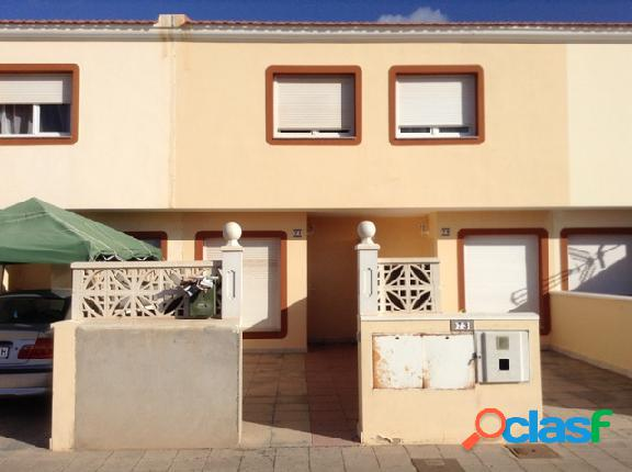 Duplex en Venta en Puerto del Rosario, Las Palmas