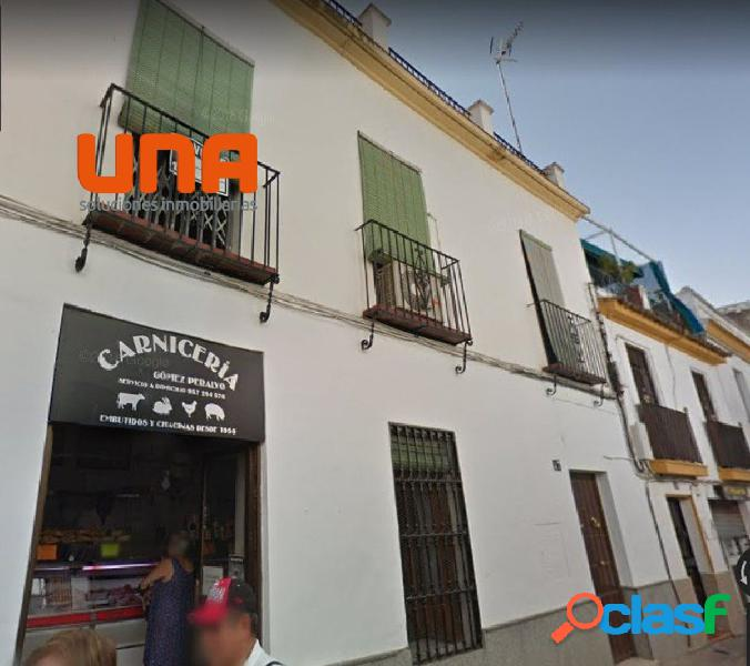 Invierta en la mejor zona de Córdoba..¡¡¡.La judería!!!
