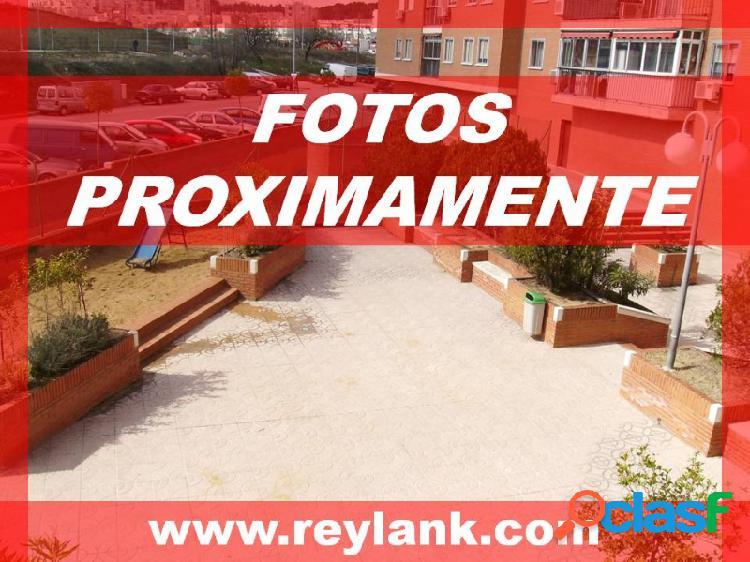 Piso 3 habitaciones Venta San Fernando de Henares