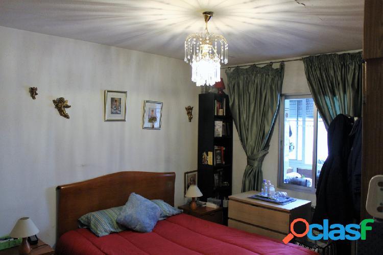 Piso de 3 dormitorios en Buena Vista, Vicenta Jimenez