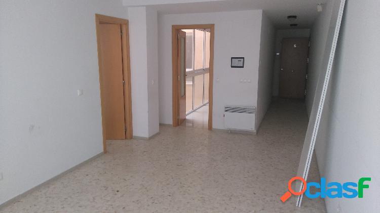 Piso en Alquiler en Alberic, Valencia
