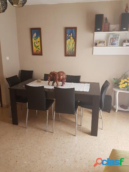 Piso en Alquiler opción a compra en Xàtiva, Valencia