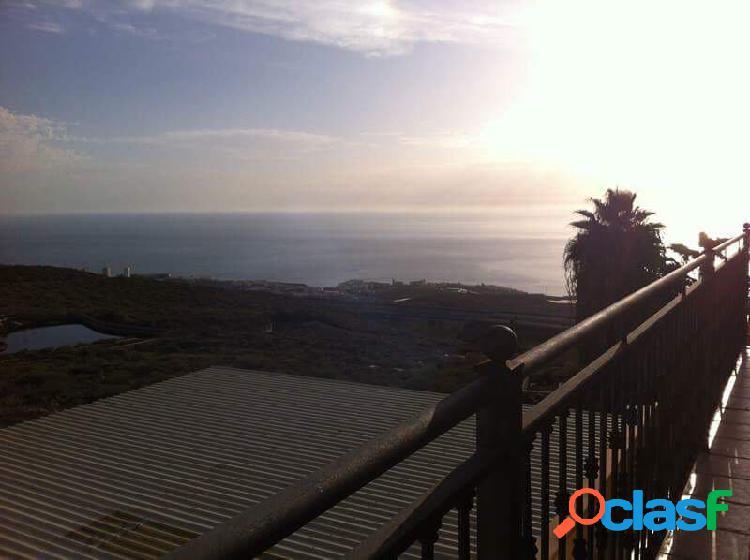 Piso en Venta en Adeje, S. C. Tenerife