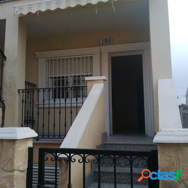 Piso en Venta en Almoradí, Alicante